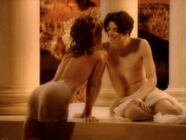 hard-michael-jackson-naked-picture-black-porn